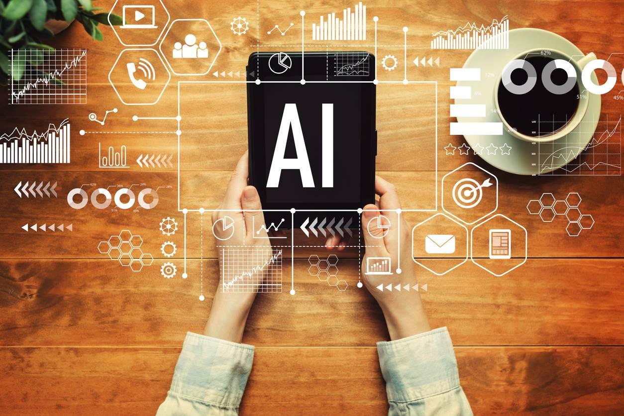 Waarom AI en soft skills even belangrijk zijn?