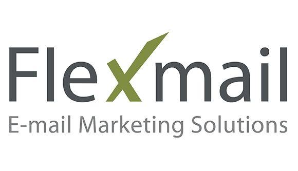 Een gepersonaliseerde en impactvolle e-mailmarketing?