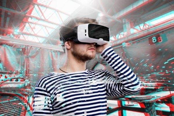 12 prangende vragen over AR, VR en MR beantwoord