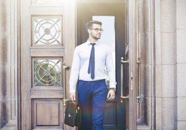 Onderzoek: Hoe langer jouw sollicitatieprocedure duurt, hoe meer topkandidaten je misloopt