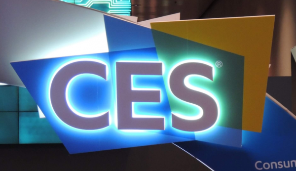 Virtual Reality op CES17: overal en nergens