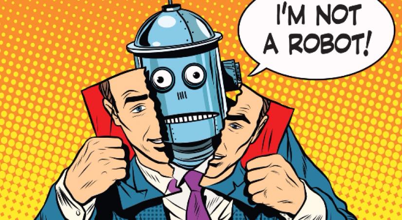 Belgisch bedrijf wil juridische sector disrupten met AI-platform dat online juridisch advies geeft