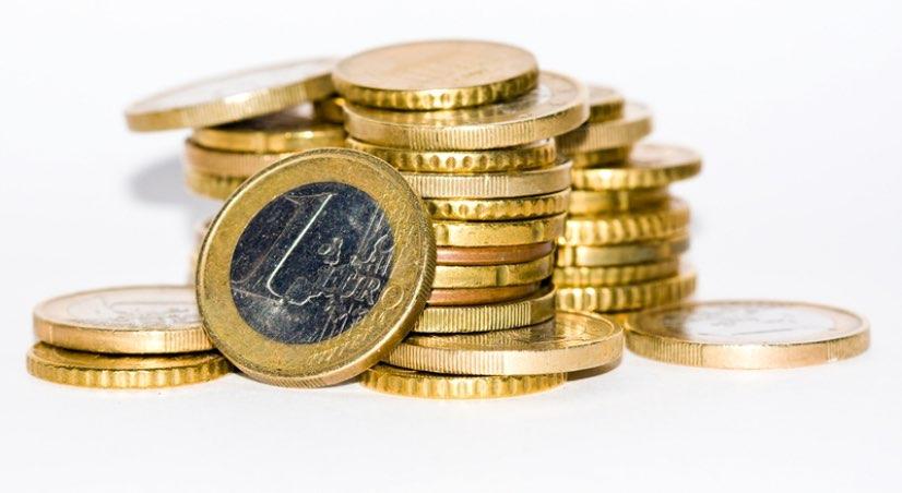 Форекс онлайн курс рубль евро на бирже сейчас