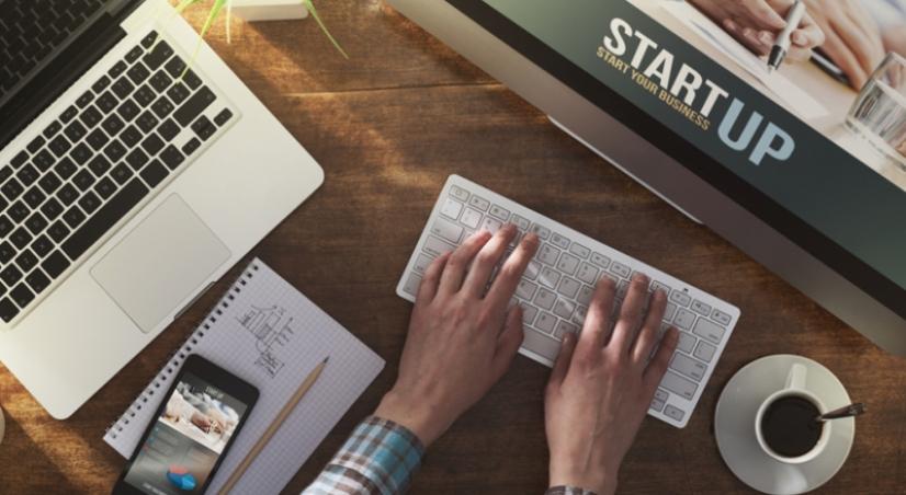 Vergeet die investeringsrondes: zo zet je jouw start-up écht in de markt