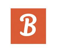 KBC en LRM steunen scholenapp BookWidgets met 300.000 euro