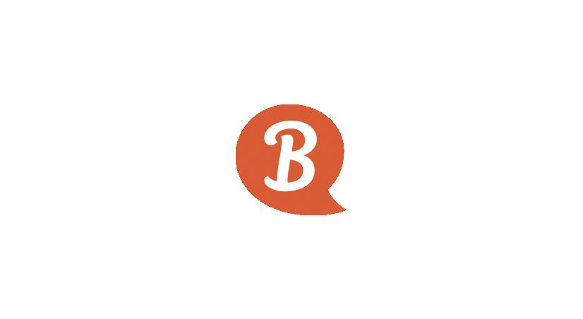 RT @MichaelPynket: D� techjob van de toekomst volgens @bloovi: Web Developer! I like it a lot! https://t.co/OxmX5dHLoY