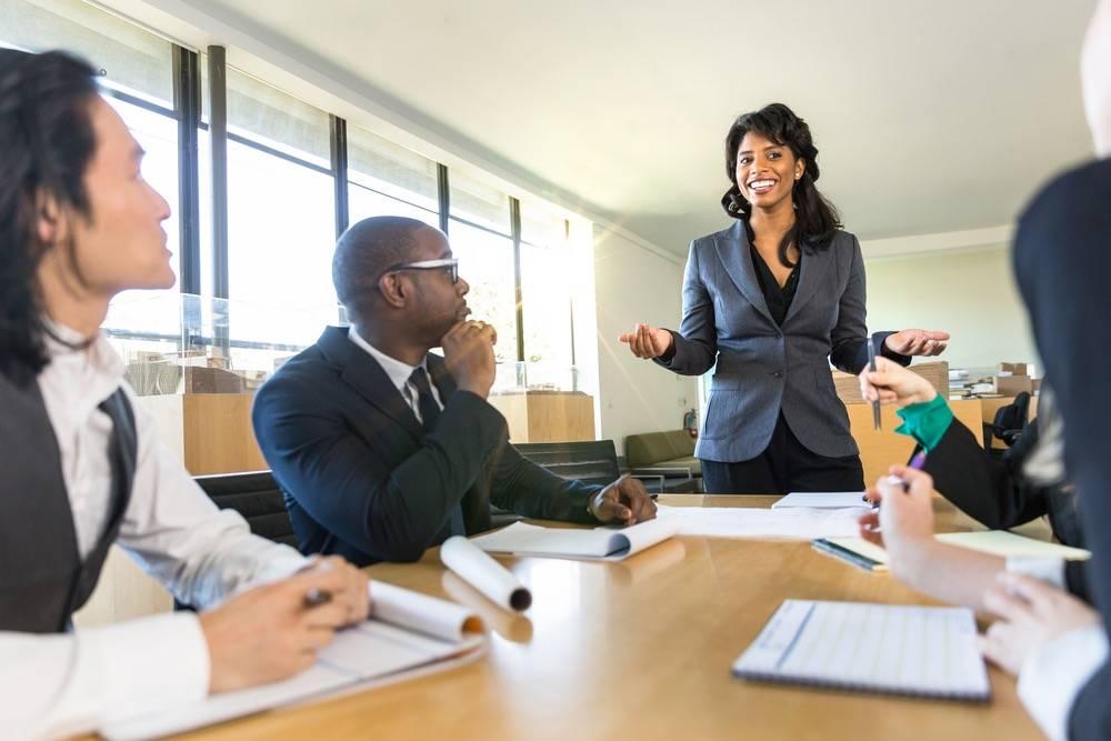 De opkomst van de Chief Customer Experience Officer: de ...