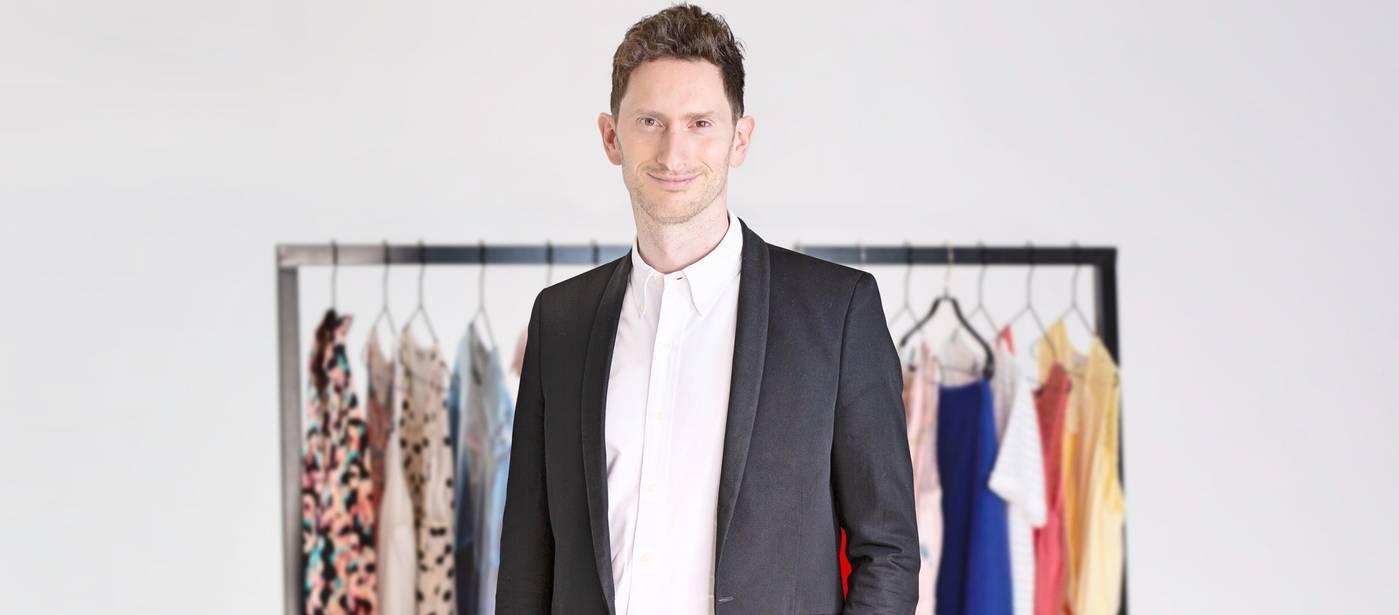 """6e4cb189f085cf """"De oprichters van Zalando werden uitgelachen om hun idee. Wie wilde er nu  kleren kopen zonder ze eerst te passen  En kijk waar we nu staan"""""""
