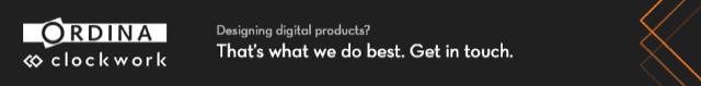Deze bedrijven laten zien dat een extreme user centered aanpak een razendsnelle time-to-market niet in de weg staat