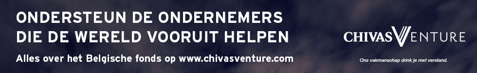 Deze internationale wedstrijd wil nieuwe generatie sociale ondernemers steunen