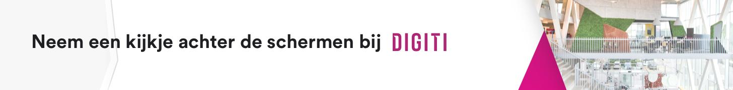 Dit Belgische Agency is het Silicon Valley van de Kempen. Een blik achter de schermen: