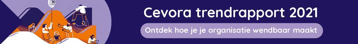"""Kathleen Vangronsvelt (Antwerp Management School): """"Durf uitspreken dat iedereen op z'n tandvlees zit"""""""