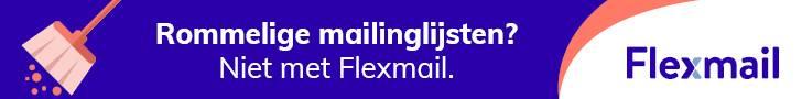 Met dit platform zorg je ervoor dat je marketingmails niet langer in de spamfolder belanden