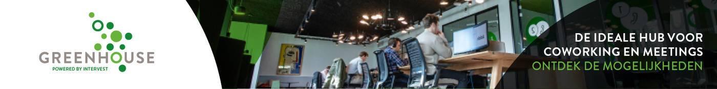 Waarom deze Belgische coworking al vier jaar sterk scoort in een snelgroeiende concurrerende markt