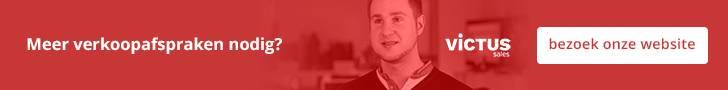 Waarom jouw sales team niet zelf zijn afspraken moet inplannen