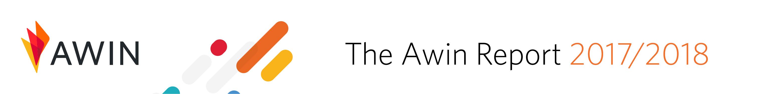 Wat zijn de belangrijkste trends op vlak van affiliate marketing? Dit e-book vertelt je er alles over: