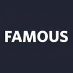 Famous NV