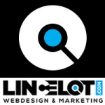 Lincelot Webdesign & Marketing
