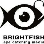 Marketing Data Analist bij Brightfish