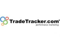 TradeTracker Belgium