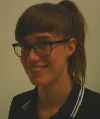 Lisa Leysen