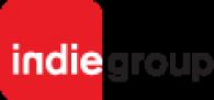 Indie Group