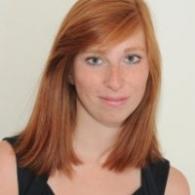 Sofie Van Vaerenbergh