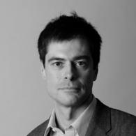 Luc Van Caneghem