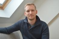 Olivier Van Baeveghem