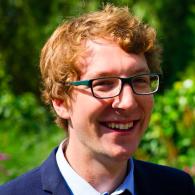 Simon Mestdagh