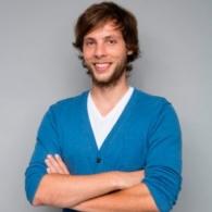 Christoph Lange