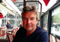 Peter Verhasselt