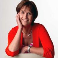 Sabine van Meenen
