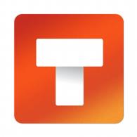 Webshop marketeer