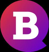 Bloovi Studio