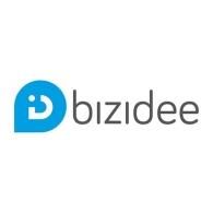Bizidee