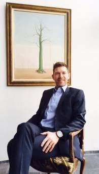 Tim Vermeire