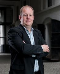 Hans Smellinckx