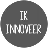 Drones zijn de economische toekomst van Vlaanderen- kader en toepassingen