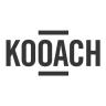 KOOACH