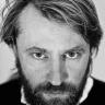 Olivier Tjon