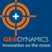 GeoDynamics3