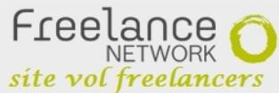 Freelance Network