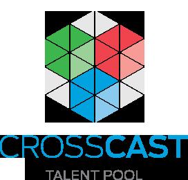 CrossCast