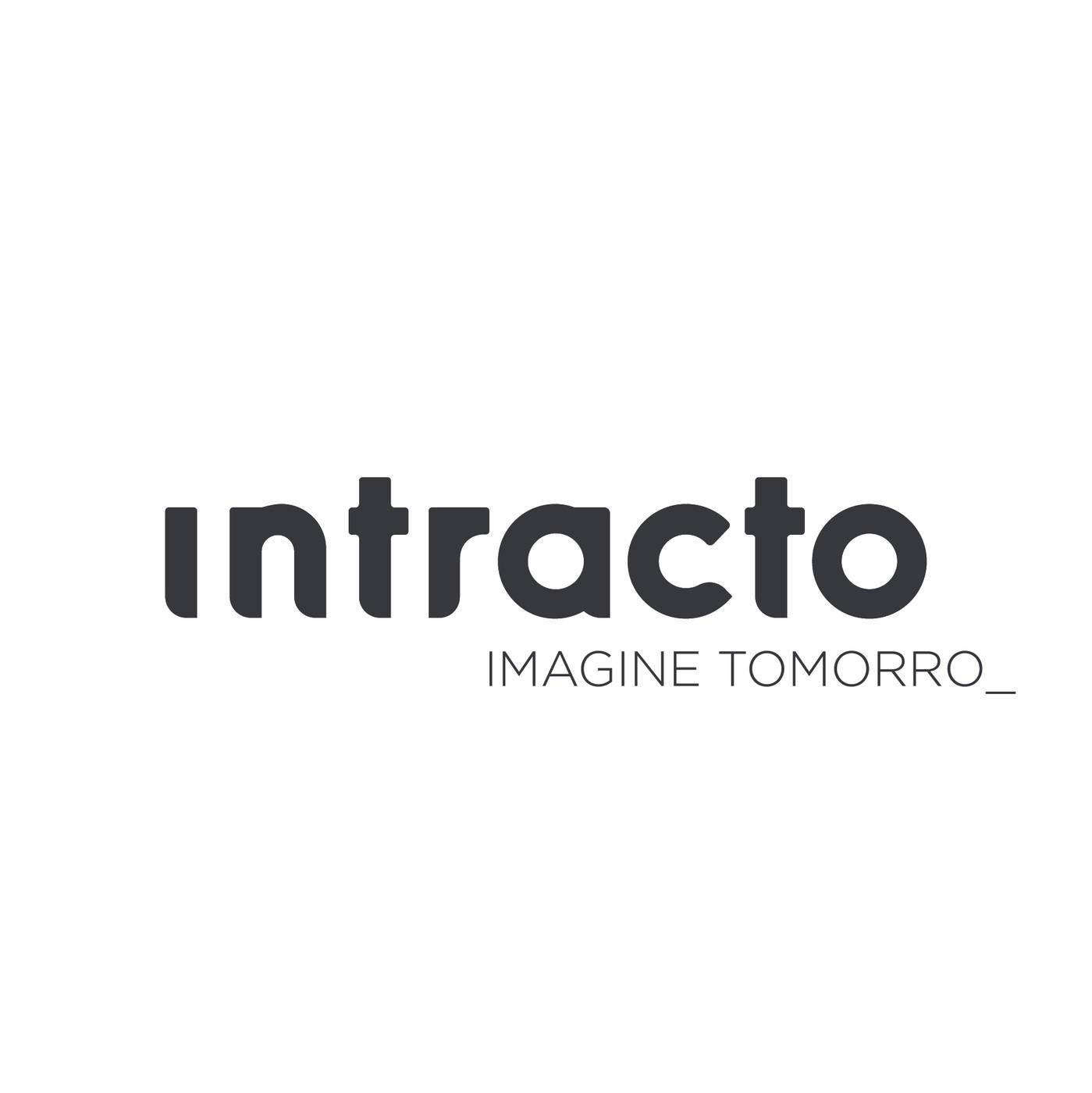 Intracto Digital Agency