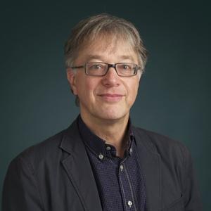 Patrick Parmentier