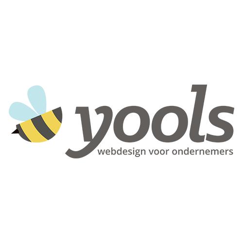 Yools