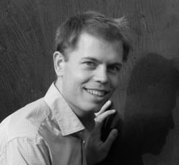 Bart Van Besien