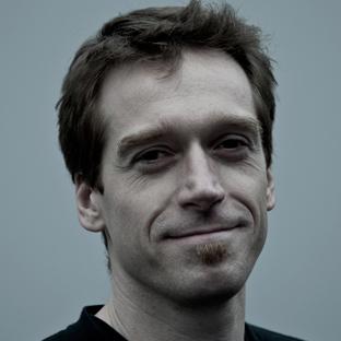 Johan Vandecasteele