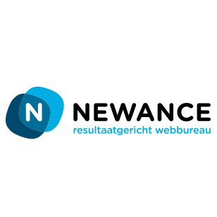 Newance
